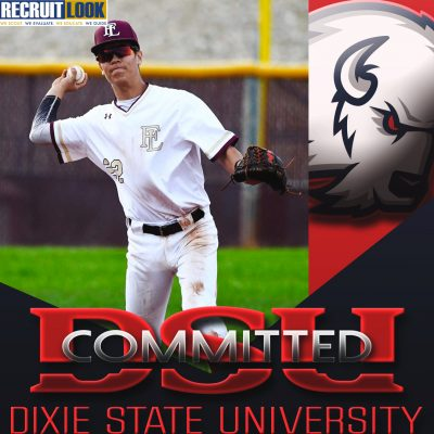 shane taylor commitment